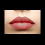 LIP CARE COLOUR ANYTIME | Warme rood-bruine glinsterende tint met veel pigment