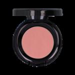 BLUSH PINK | Een koele paars-roze tint rouge met veel natuurlijk pigment