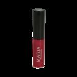 LIP GLOSS COLD RUBY | Lipgloss, glinserend cerise-roze met een natuurlijke smaak van Kersten