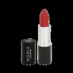 LIP CARE COLOUR CLASSIC RED | Klassieke rode kleur lippenstift! (Koele tint rood)