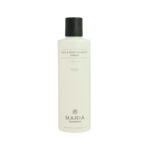 HAIR & BODY SHAMPOO ENERGY MARIA AKERBERG