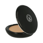 COMPACT FOUNDATION  HONEY | Compacte foundation met natuurlijke SPF