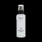 HAIR SPRAY ORGANIC   Biologische haarspray met beschermende Aloe Vera en voedende Jojoba olie, geschikt voor alle haartypen