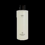 SHAMPOO MENTHA   Anti Roos shampoo en tegen andere schimmelinfecties op de hoofdhuid