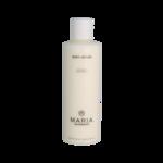 BODY LOTION | Voedende lotion voor de droge huid, helpt de natuurlijke vocht- en vetbalans te herstellen, met Sheaboter, Sandelhout en Bergamot