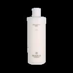 BODY LOTION ROSE | Voedende lotion voor de droge huid, helpt de natuurlijke vocht- en vetbalans te herstellen, etherische oliën van Roos en Lavendel