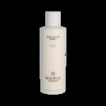 BODY LOTION ENERGY | Voedende lotion voor alle huidtypes, zachtmakend en vochtinbrengend, met een frisse geur door de etherische oliën van Lavendel, Rozemarijn, Citroengras en Jeneverbes