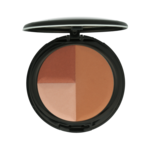 SUMMER BURST Limited Edition | 3-IN-1 palet voor contouring, bronzing en highlighting