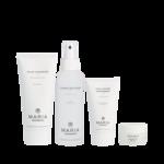 BEAUTY STARTER SET SUPPLEMENT | Voordelige startersset voor de rijpere huid die niet gevoelig is.