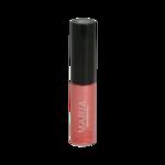 LIP GLOSS  PRINCESS | Lipgloss, glinsterend rose met een natuurlijke smaak van Aardbei