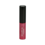 LIP GLOSS PARIS | Transparante lipgloss met een glinsterende rose tint