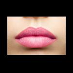 LIP CARE COLOUR  DARLING | Koele roze nuance met veel glans