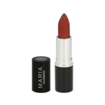 LIP CARE COLOUR  MERLOT | Matte, donkerrood compacte kleur