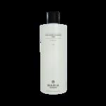 HAIR & BODY SHAMPOO LIME | Milde shampoo en douchegel in een, zeer geschikt voor vet haar en hoofdhuid.