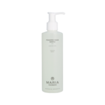 FOAMING WASH GENTLE MARIA AKERBERG