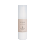 SERUM C 30 ML MARIA AKERBERG