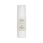 SERUM CLEARING 30 ML MARIA AKERBERG