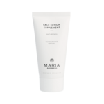 FACE LOTION SUPPLEMENT 50 ML MARIA AKERBERG