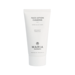 FACE LOTION CLEARING MARIA AKERBERG