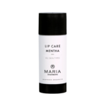 LIP CARE MENTHA MARIA AKERBERG