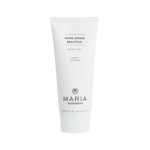 HAND CREAM BEAUTIFUL MARIA AKERBERG