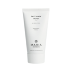 FACE MASK MOIST MARIA AKERBERG