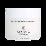 SALT SCRUB WHITE CHOCOLATE MARIA AKERBERG