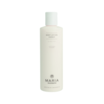 BODY LOTION ENERGY MARIA AKERBERG