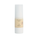 EYE CREAM MORE 15 ML MARIA AKERBERG AWARD WINNAAR 2017