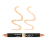COVER STICK NEARLY BEIGE CONCEALER MARIA AKERBERG