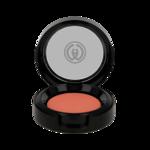 BLUSH APRICOT | Poederrouge met een warme abrikooskleurige tint