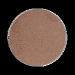 EYESHADOW COLLECTION COCOA | Warme bruine en beige tinten oogschaduw van minerale pigmenten