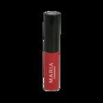 LIP GLOSS RED VELVET | framboosrode lipgloss, warme tint met veel pigment