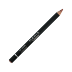 LIP LINER NATURAL BEIGE | Nude-look lippotlood die past bij neutrale kleur lippenstift