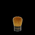 KABUKI BRUSH |  Luxe kwast die speciaal is aangepast voor Mineral Powder.