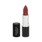 LIP CARE COLOUR BURGUNDY | donkerrode lippenstift, warm bruinrood, transparante tint