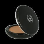 BRONZER SUNTAN | |Een bronzer met een warme matte tint in een makkelijk aan te brengen formule