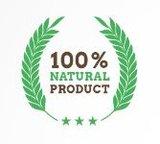 EYE CREAM MORE  | Luxe oogcrème voor de rijpere huid, rijk aan antioxidanten, liftende en ontgiftende werking_