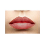 LIP CARE COLOUR ANYTIME | Warme rood-bruine glinsterende tint met veel pigment_