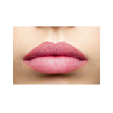 LIP CARE COLOUR LOVELY PINK | Mat oudroze nuance _