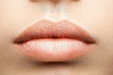 LIP GLOSS NUDE | Lipgloss, glimmende bruin-beige tint met een natuurlijke smaak van chocolade_