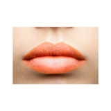 LIP GLOSS ORANGE | Lipgloss, glinsterende oranje tint met een natuurlijke smaak van Sinaasappel_