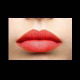 LIP CARE COLOUR CLASSIC RED | Klassieke rode kleur lippenstift! (Koele tint rood)_