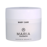 BABY CARE_