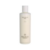 BODY LOTION ROSE | Voedende lotion voor de droge huid, helpt de natuurlijke vocht- en vetbalans te herstellen, etherische oliën van Roos en Lavendel_