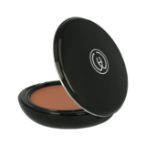 BRONZING POWDER SUNSET MARIA AKERBERG