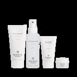 BEAUTY STARTER SET SUPPLEMENT | Voordelige startersset voor de rijpere huid die niet gevoelig is._