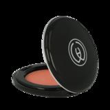 BLUSH APRICOT | Rouge met een warme abrikoos tint_