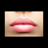 LIP GLOSS QUEEN | lipgloss met een glinsterende rose tint met veel pigment_