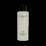 HAIR & BODY SHAMPOO LIQUORICE   Milde shampoo en douche gel in 1_